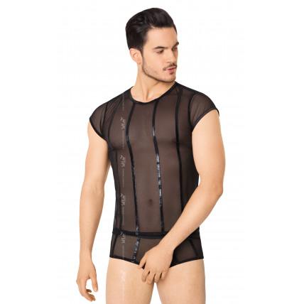 Shirt and Shorts 4608