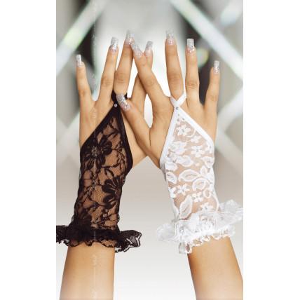 Аксесуари - Gloves 7707