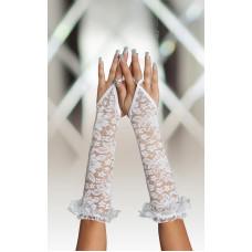 Аксесуари - Gloves 7708
