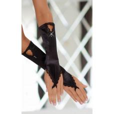 Аксесуари - Gloves 7710