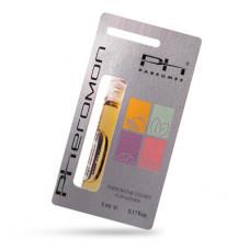 Жіночі духи - Perfumy - blister 5 мл / Sweet 2