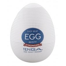 Мастурбатор - TENGA Egg Misty Single