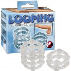 Ерекційне кільце - Looping