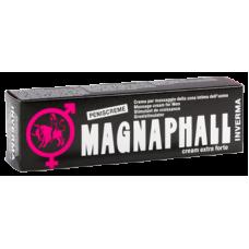 Крем - Magnaphall, 45 мл