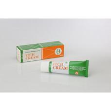 Збуджуючий жіночий крем - Itch Cream, 28 мл