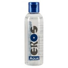Лубрикант - EROS Aqua, 100 мл bottle