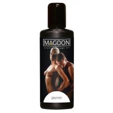 Масажна олійка - Magoon Jasmin, 50 мл