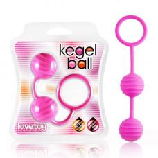 Вагінальні кульки - Kegel Ball