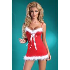 Сукня - Christmas Honey Livia Corsetti Fashion